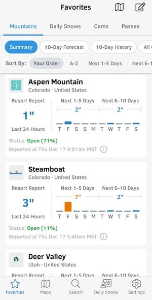 opensnow-aspen-steamboat-deervalley